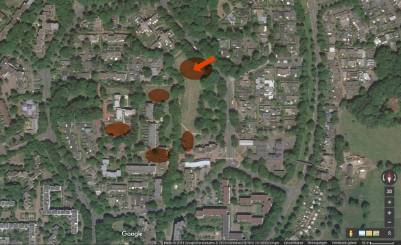 Luftbild NDW 264 LB01