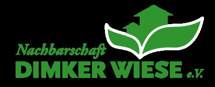NDW-Logo_X3-quer-dunkelgruen-small